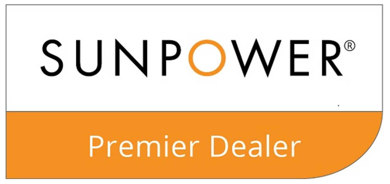 sunpower_logo.png